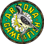 Arizona Game Fish Department