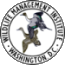 Wildlife Management Institute