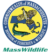 Massachusetts Division of Fisheries and Wildlife