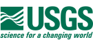 U.S. Geological Survey