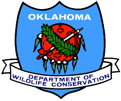 Oklahoma Department of Wildlife Conservation