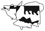 OKCFWRU Logo