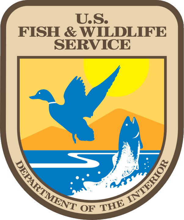 U.S. Fish and Wildlife Service