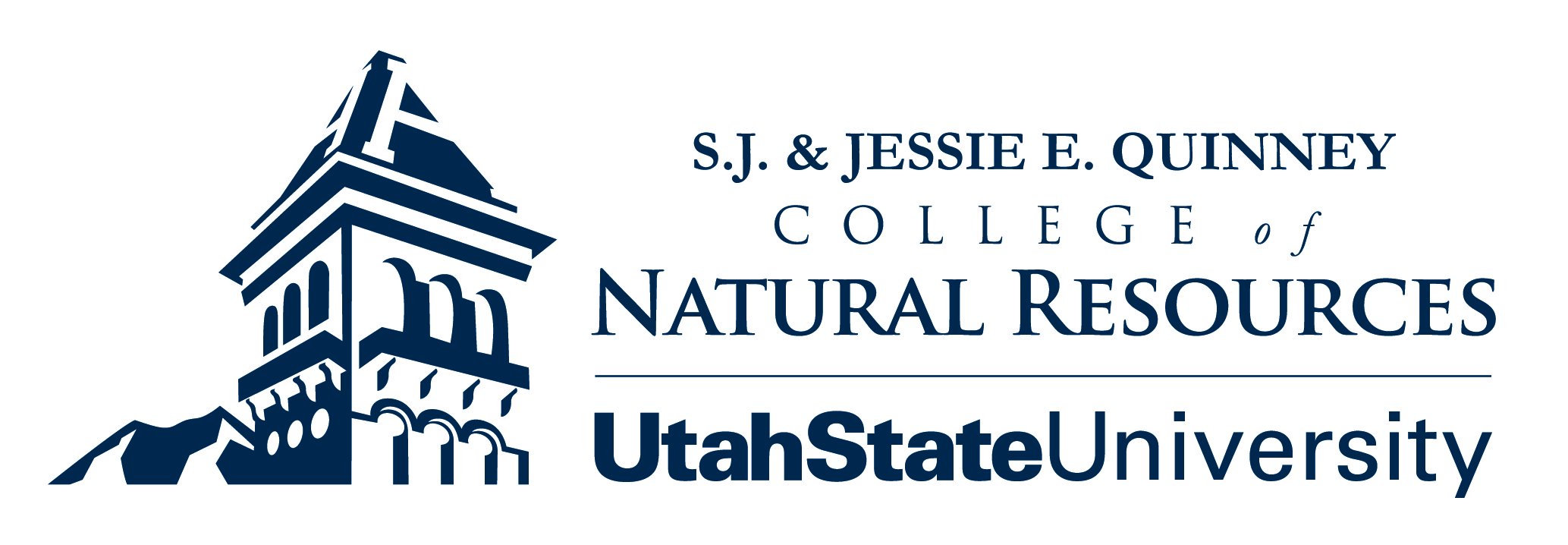 Utah State University/College of Natural Resources